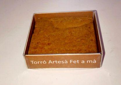 tableta 200grs